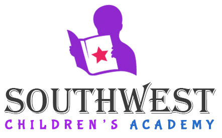 Southwest Children's Academy Logo